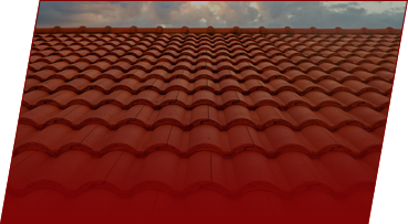 Roofer Clitheroe